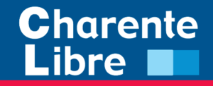 Chrarente Libre