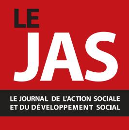 Le Journal de l'Action Sociale