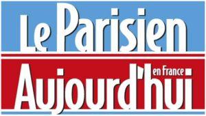 Le Parisien - Hauts de Seine