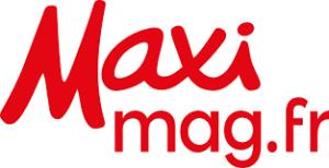 Maxi-mag.fr