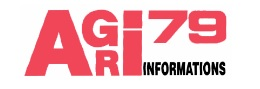 Agri79 Informations
