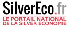 Silvereco.fr