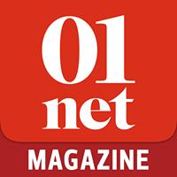 01 NET Magazine
