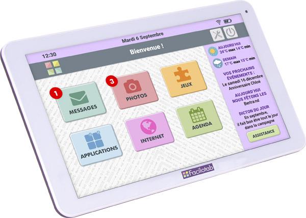 6e6236ed2d9 Le système Facilotab est aussi utilisé par des professionnels ...