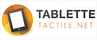tablette-tactile.net