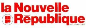 A NOUVELLE REPUBLIQUE DU CENTRE OUEST