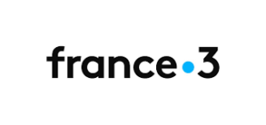 France 3 - JT 19-20