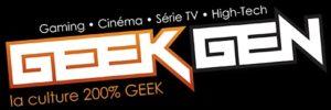 Geekgeneration.fr