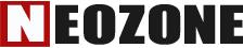neozone.org