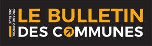 Le Bulletin des Communes