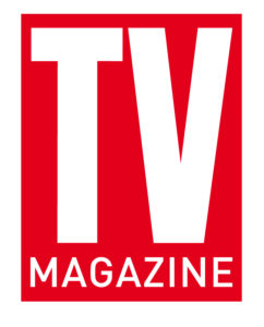 TV Magazine [Le Figaro]
