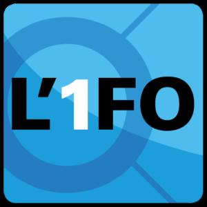 linformaticien.com