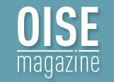 Oise Magazine