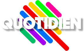 TMC / Quotidien