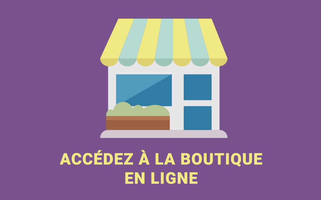 La boutique Facilotab