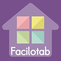 image app système classic Facilotab