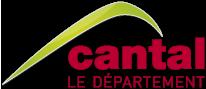 cantal.fr