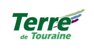 Terre de Touraine